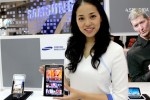 iPad 3 AMOLED plans led Apple COO Tim Cook to Samsung meet?