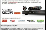 TiVo simplifies subs (by axing cheapest plans)