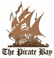 The Pirate Bay Blocked by Comcast?