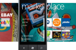 Microsoft Windows Phone Marketplace Down?