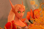 Prisoners in China forced into World of Warcraft gold farming