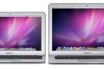 Intel Shipping New, Faster MacBook Air Sandy Bridge Chips