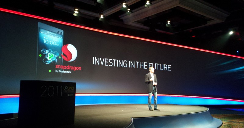 SlashGear 101: What is Qualcomm's Snapdragon Game Pack?