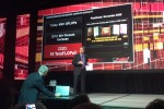 AMD Trinity 2012 Chip Demoed On Notebook