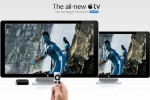 Apple To Launch TV Displays This Fall?