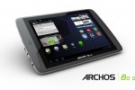 Archos G9 Android 3.1 Tablets Get Dual-Core Fast, 250GB Storage, 3G Ready, And Low Price