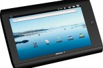 Archos Arnova 7 Android Tablet Officially $99