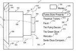Apple-iTV-Patent-4