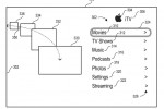 Apple-iTV-Patent-6