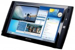 Archos 9 Tablet PC On Sale Now