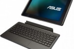 ASUS Eee Pad Transformer Gets Android 3.1 Honeycomb Update Today