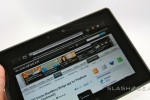 BlackBerry PlayBook being Released in 16 Markets over the next 30 Days