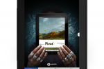 HP webOS Pivot for TouchPad is in-house digital app mag