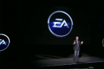 E3 2011: EA Shows off Mass Effect 3, Battlefield 3, Need For Speed and more