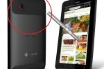 HTC-EVO-View-4G-Tablet-2-thumb-450x390