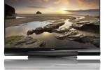 Mitsubishi Officially Reveals Pricing For 2011 HDTVs, Including 92-Inch 3D DLP