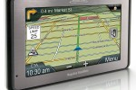 Magellan Reveals WiFi enabled RoadMate 5175T-LM GPS