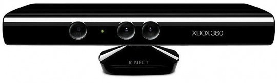 Kinect for Windows SDK beta launch imminent