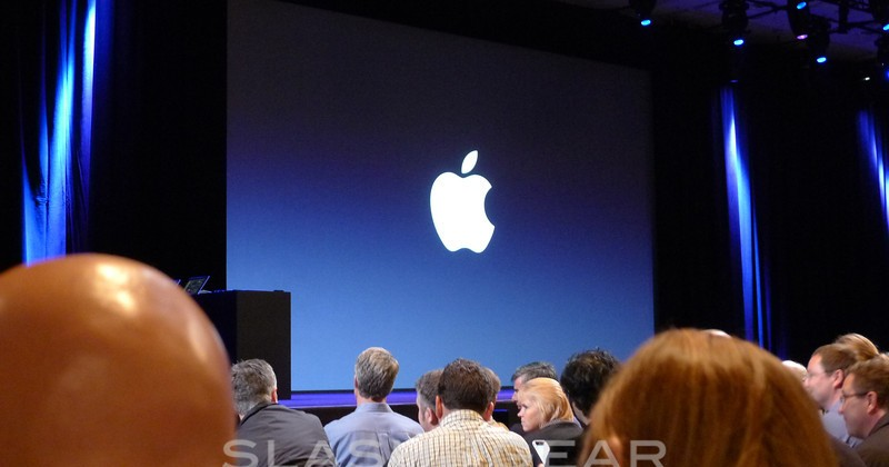 Apple WWDC 2011 Super Wrap-Up