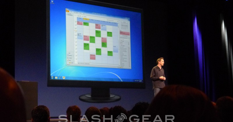 iCloud Revealed and Detailed