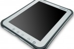 Panasonic Toughbook Android Tablet Announced