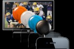 MyTVRemote App For iPhone, iPad, iPod Touch Gets Hardware Revamp