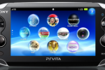 Sony PS Vita May Not Ship Until January 2012?