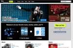 MySpace Sold For $35 Million To Specific Media