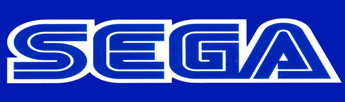 Sega Pass Gets Hacked, Accounts Compromised