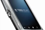 TAG Heuer LINK Released as Swiss Luxury $6700 Android Handset