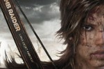 Tomb Raider Lara Croft Re-Imagined, Debut Trailer