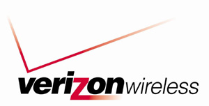 Verizon Confirms Payfone Partnership For Carrier Billing Of Online Purchases
