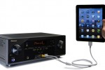 Pioneer Elite VSX receivers pack AirPlay, DLNA streaming, more