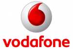 Vodafone axes tethering fees
