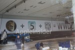 Apple iCloud Logo Revealed By WWDC 2011 Banner