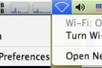 Apple Switching AirPort Branding To Wi-Fi?