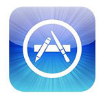 Apple loosens in-app purchase rules