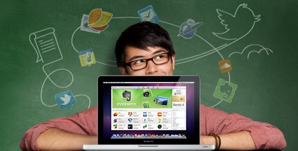"""Apple """"Back to School"""" promo opens: $100 software gift card on offer"""