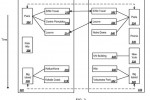 apple_social_network_patent_4