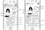 apple_social_network_patent_6