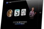 Apple WWDC 2011 development videos released