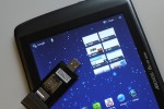 archos_80_101_g9_hands-on_11