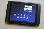 archos_80_101_g9_hands-on_13