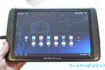 archos_80_101_g9_hands-on_18