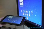 archos_80_101_g9_hands-on_22