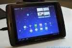 archos_80_101_g9_hands-on_4