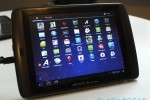 archos_80_101_g9_hands-on_5