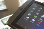 archos_80_101_g9_hands-on_6