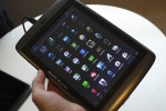 archos_80_101_g9_hands-on_8