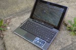 ASUS Eee Pad Transformer sequel running Windows 8 tipped for 2012